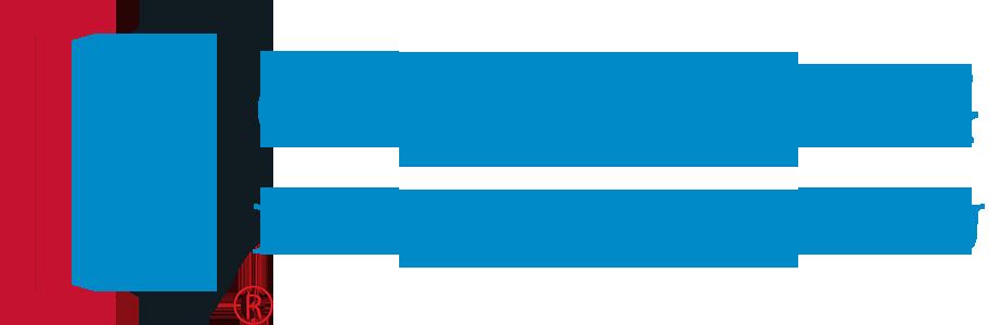 Công Ty TNHH Minh Khải Group